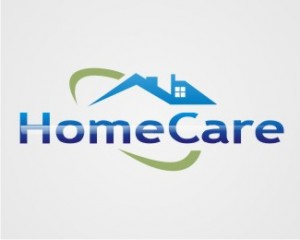 Profitable Home Care Franchise - Delaware