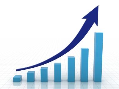 Healthcare Job Growth