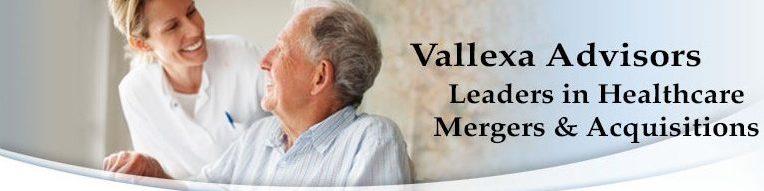 Vallexa advisors