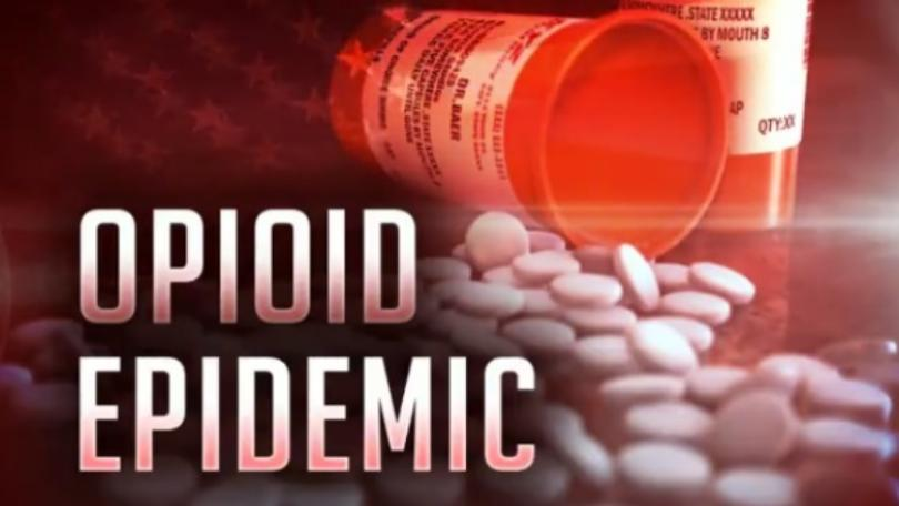 Opioid crisis hits home in Central Illinois home health, healthcare, home health for sale, healthcare news, hospice for sale, hospice, home health agency